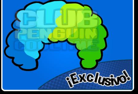 Easy   Trucos de Club Penguin 2014   Códigos de Club Penguin 2013 ...